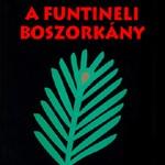A funtineli boszorkány (1959)