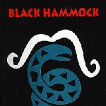 Black Hammock – Az iszapváros
