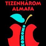 Tizenhárom almafa (1951)