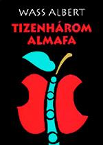 Tizenhárom almafa